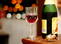 EU: officials propose revision of wine sector