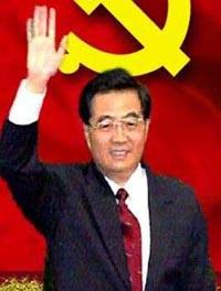 China's President to visit Japan
