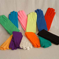 Find match for your lonesome glove on onecoldhand.com