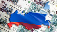 Russian Economy To Become Strongest in Europe in 20 Years