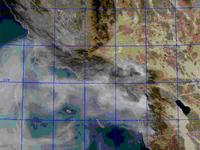 Officials warn about harm of gusty winds in San Joaquin Valley