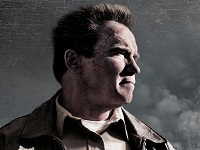 Khrushchev's great-granddaughter says Arnold Schwarzenegger could become US Ambassador to Russia. 53023.jpeg
