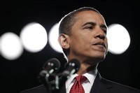 Barack Obama Is Against Cutting Troops in Afghanistan