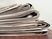 How Far Can Media Go in Covering Terrorist Attacks?