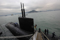 Russia to keep Dmitry Donskoy submarine in service. 46024.jpeg