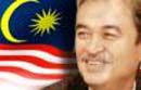 Malaysian leader accuses local newspapers