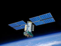 Russia launches new generation of GLONASS satellites into orbit