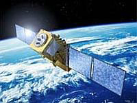 US spy satellite's debris may contain deadly toxic gas