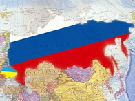 Russia to protect its market should Ukraine sign EU Association Agreement. 53025.png