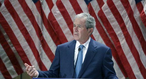 USA: Let Texas secede. 58025.jpeg