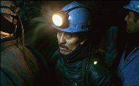 Search for remains of 63 miners killed in mine explosion stops