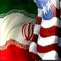 War on Iran: Unleashing Armageddon in the Middle East