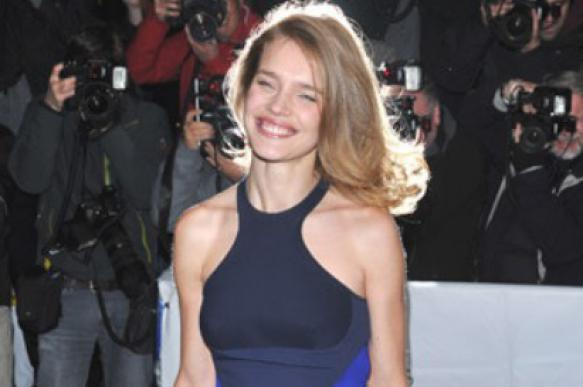 Supermodel Natalia Vodianova takes no revenge on those who offended her sick sister. Natalia Vodianova