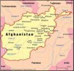 Suicide bomber kills 13 outside police headquarters in Afghanistan
