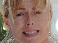 Kate McCann to be name as suspect
