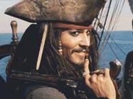 Johnny Depp tops list for Hollywood's best autograph signer, Cameron Diaz the worst