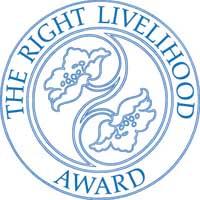 Sri Lanka, Kenya, Canada and Bangladesh win Right Livelihood Award