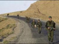 Condoleezza Rice promises Turkey help in fight against Kurdish rebels