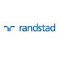 Dutch Randstad to bid 3.51 billion euro for Vedior