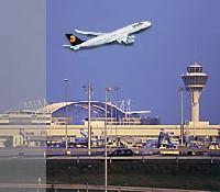 Court to begin hearing displeasures against widening of German airport