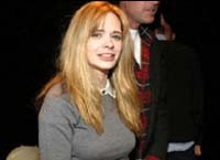 Adrienne Shelly's new film opens after actress's tragic death