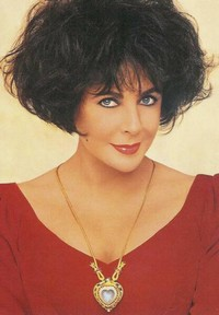 Elizabeth Taylor to Have Heart Surgery