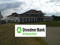 Dresdner Bank to uphold K2 SIV