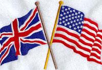 Deceitful relationship between US and UK (part II)