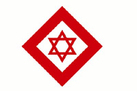 Changes in Red Cross: new emblem, new members