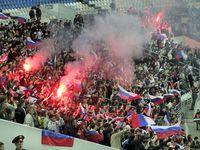 Russian Premier League: CSKA Looking Good