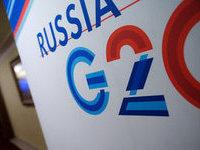 G20 summit to switch from economy to politics. 51036.jpeg