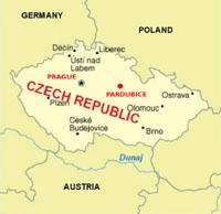 Czech Republic refuses in visa for Cuban diplomat
