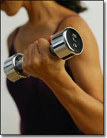 Exercise protects against cancer