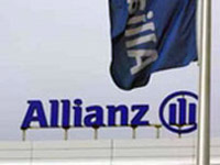 Germany: Insurer Allianz to cut 7,480 jobs in insurance as part of a restructuring