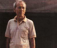 Khmer Rouge Butcher dies at 80