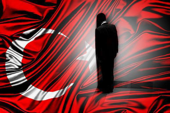 Turkey not to go the length of military conflict with Russia. Turkey