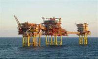 Poland captain imprisoned for gas platform clash