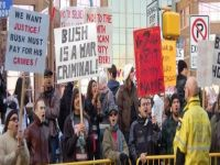 Grab Bush and lock him up says Amnesty. 46039.jpeg