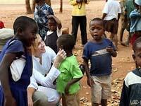 Malawian judge postpones hearing on Madonna adoption to next week