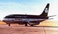 Aer Lingus airline avoids strike