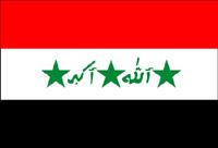 Iraq: Senate against Democratic U.S. troops deploying proposals