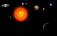 Scientists find extraterrestrial life outside solar system