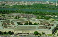 US tries to gain more control over private security firms in Iraq