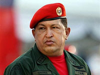 USA To Topple Venezuela's Chavez Through Indirect Approach Strategy