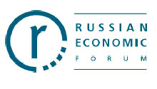 Russian Economic Forum