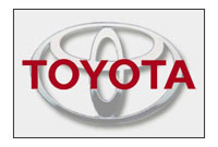 Toyota to built new SUV plant in Mississippi