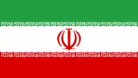 Iran, Malaysia to develope gas fields, state-run television says