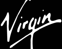 Virgin Media seeks buyer