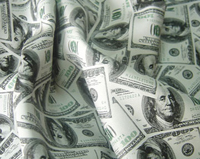 US monetary policy defends status Quo