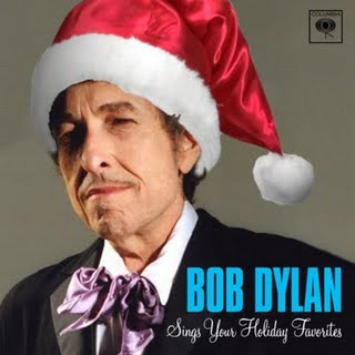 Bob Dylan is Full of Christlike Love for Miserable
